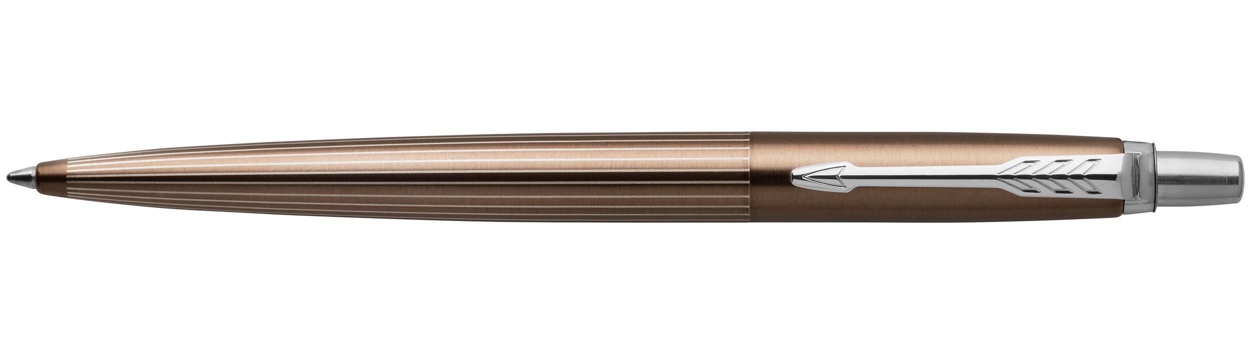 ned parkerwood brown survey - 2500×708