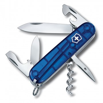 Нож Victorinox Spartan Blue