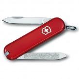 Ножи-брелоки Victorinox (58мм-65мм)