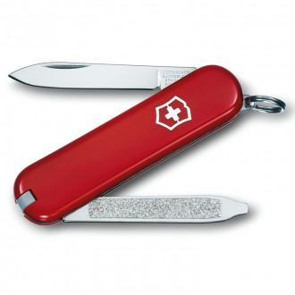 Нож-брелок VICTORINOX Escort