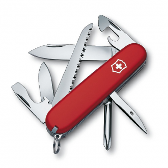 Нож Victorinox Hiker
