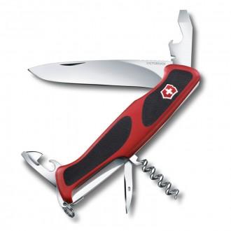 Нож VICTORINOX RangerGrip 68