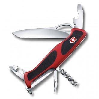 Нож VICTORINOX RangerGrip 61