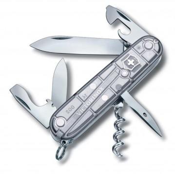 Нож VICTORINOX Spartan