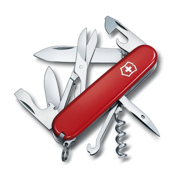 Нож Victorinox Climber