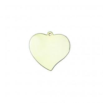 Сердце TH2826G