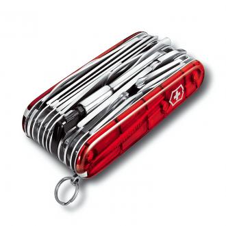 Нож Victorinox SwissChamp XLT