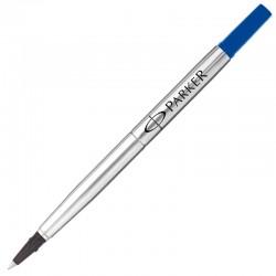 Стержень для ручки-роллера Parker (синий)