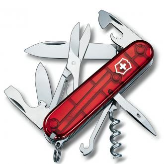 Нож Victorinox Climber Ruby