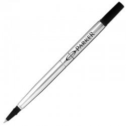 Стержень для ручки-роллера Parker (чёрный)