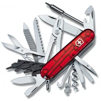 Нож Victorinox CyberTool 41