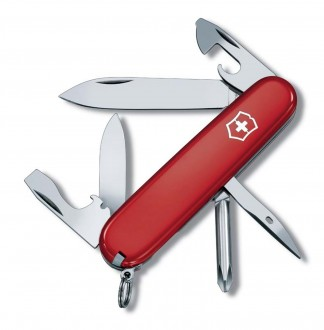 Нож перочинный VICTORINOX Tinker