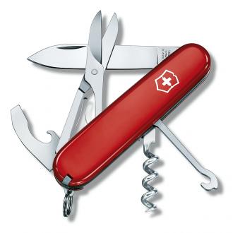 Нож Victorinox Compact