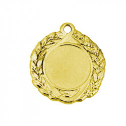 Медаль MK142