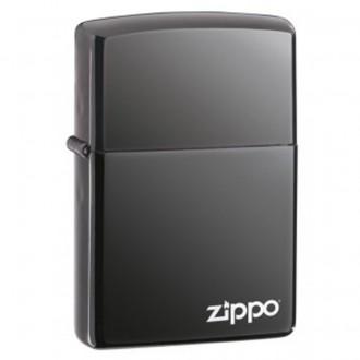 Зажигалка ZIPPO 150ZL