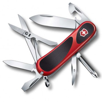 Нож Victorinox EVOLUTION 16