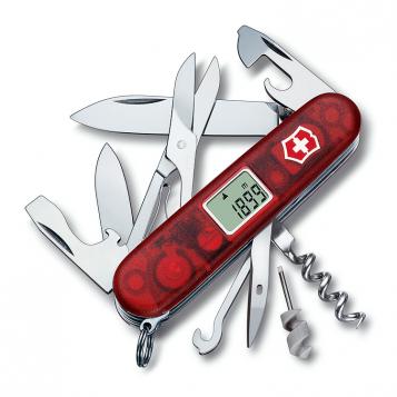 Нож Victorinox Traveller