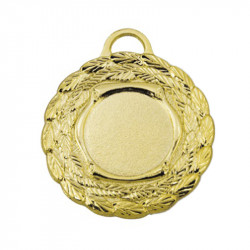 Медаль MK164