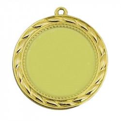 Медаль МК167