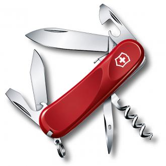 Нож Victorinox Evolution 10