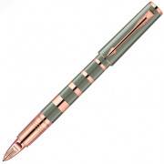 Ручка 5-th Parker Ingenuity Taupe Lacquer PGT