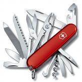Карманные ножи Victorinox (91мм)
