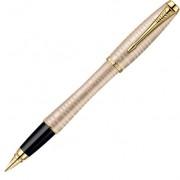 Перьевая ручка Parker Urban Premium Golden Pearl
