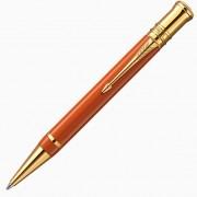 Шариковая ручка Parker Duofold Big Red GT