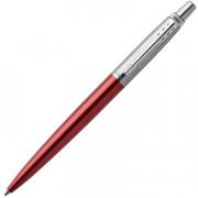 Шариковая ручка Parker Jotter Kensington Red