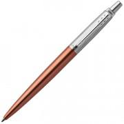 Шариковая ручка Parker Jotter Chelsea Orange