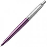 Шариковая ручка Parker Jotter Victoria Violet
