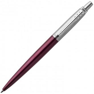 Шариковая ручка Parker Jotter Portobello Purple