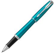 Ручка-роллер Parker Urban Vibrant Blue CT