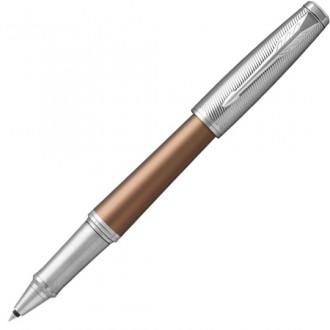 Ручка-роллер Parker Urban Premium Orange CT