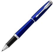Ручка-роллер Parker Urban Nighsky Blue CT
