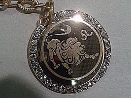 Круг SC3232N