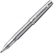Ручка-роллер Premier Monochrome Titanium