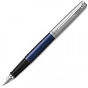 Перьевая ручка Jotter Blue CT