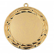 Медаль MK216