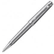 Шариковая ручка Premier Monochrome Titanium