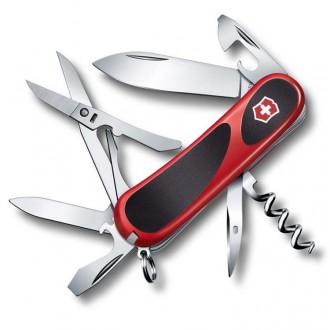 Нож Victorinox Evolution S14