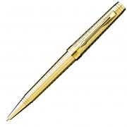 Шариковая ручка Premier Deluxe GT