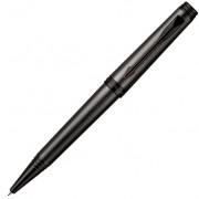 Шариковая ручка Premier Black Edition