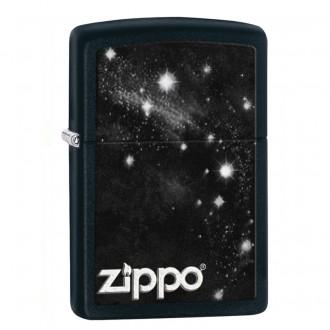 Зажигалка ZIPPO 28433
