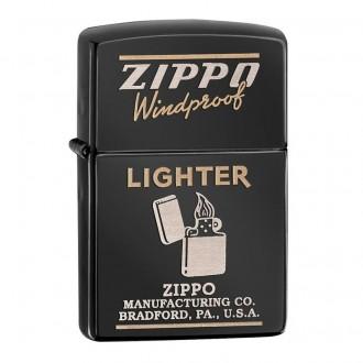 Зажигалка ZIPPO 28535