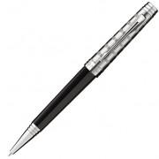 Шариковая ручка Premier Custom Tartan ST