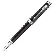 Шариковая ручка Premier Premier Lacquer Black ST