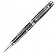 Шариковая ручка Premier Luxury Black CT