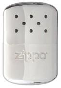 Грелка для рук Zippo Chrome