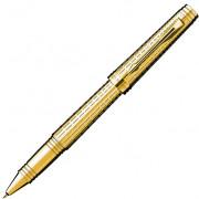 Ручка-роллер Premier Deluxe GT